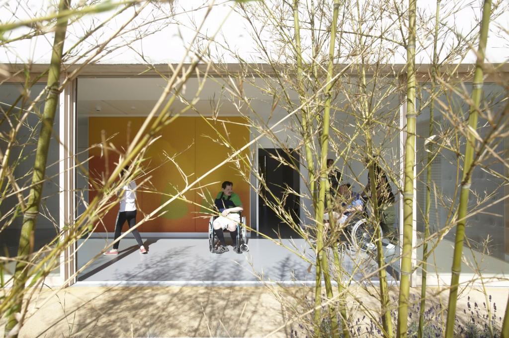 atelier martel best architects biennale venise concrete epilepsy artist