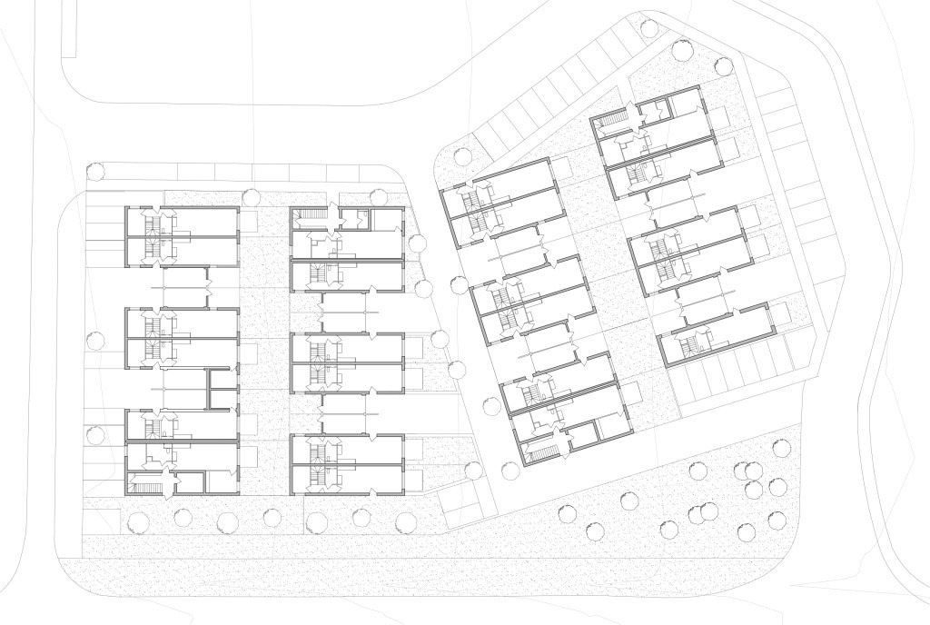 logements homécourt atelier martel