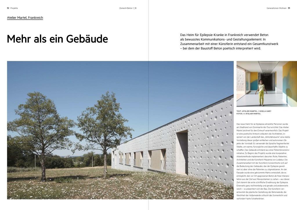Z+B-Magazin_Epilepsie_Page_1