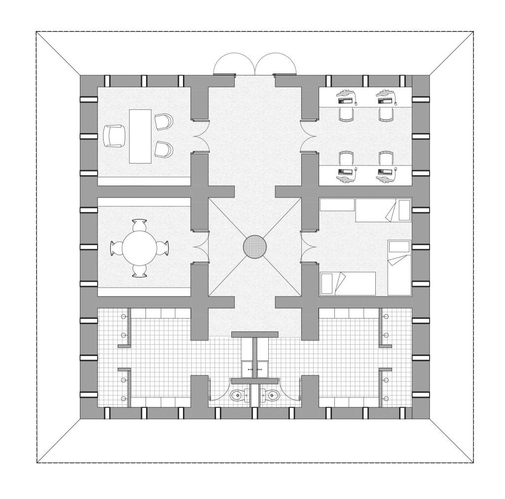 180205_BAMAKO_PLN_Cécifoot-PLAN