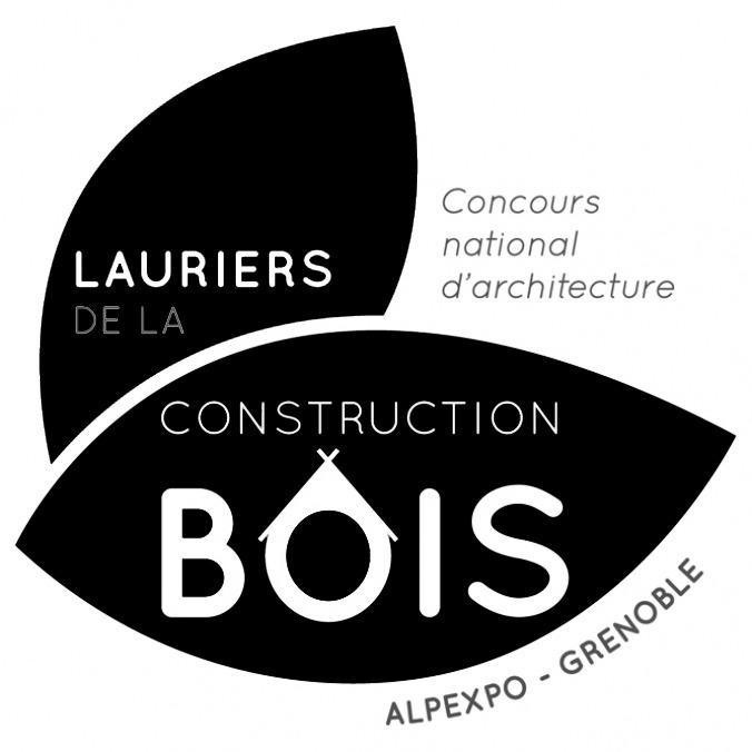 LAURIERS BOIS - NB