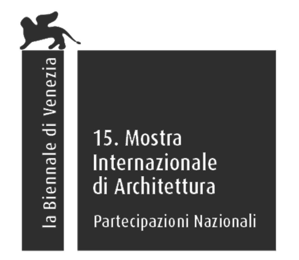 VENISE logo NB