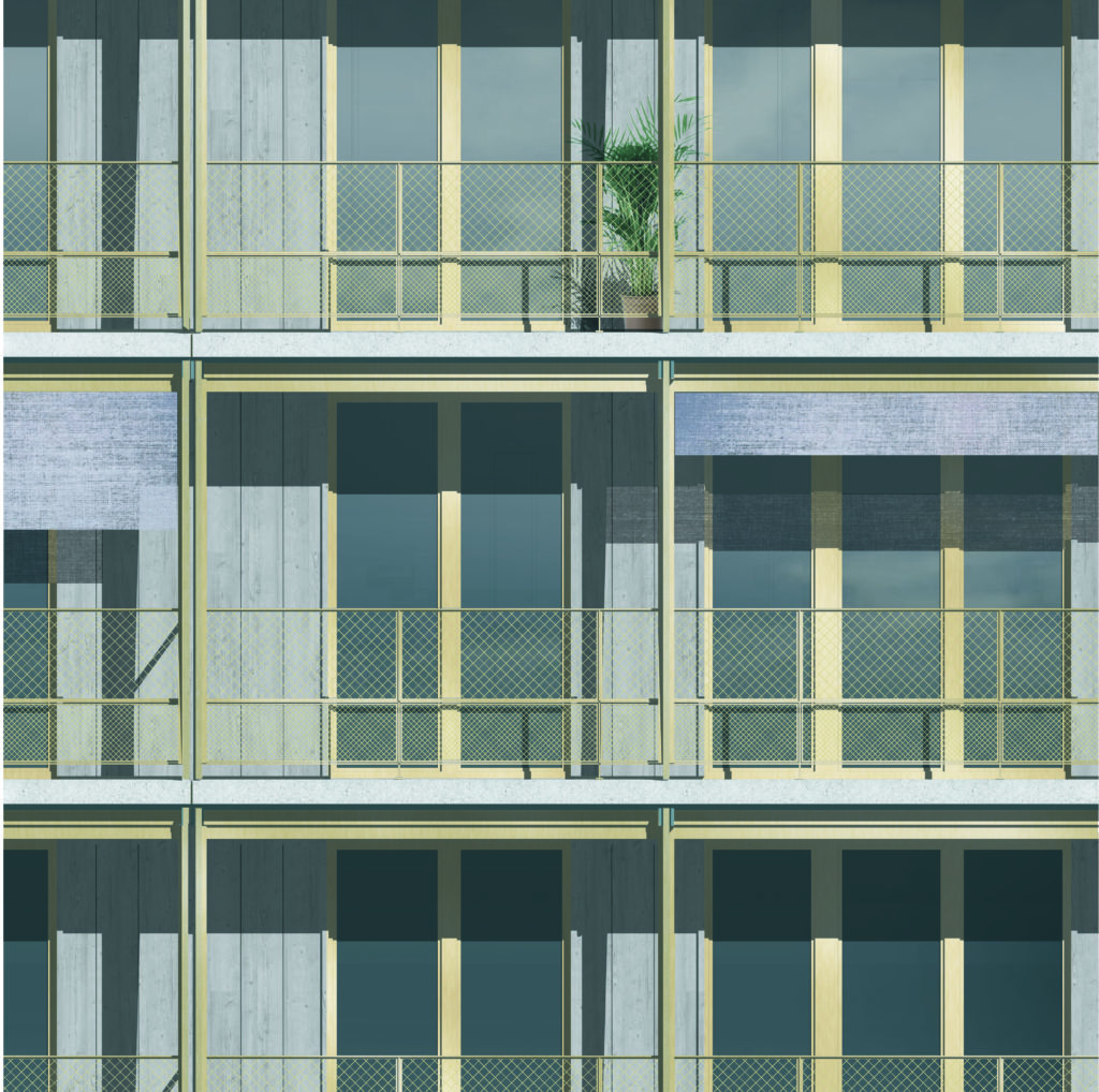 facades D1_colours