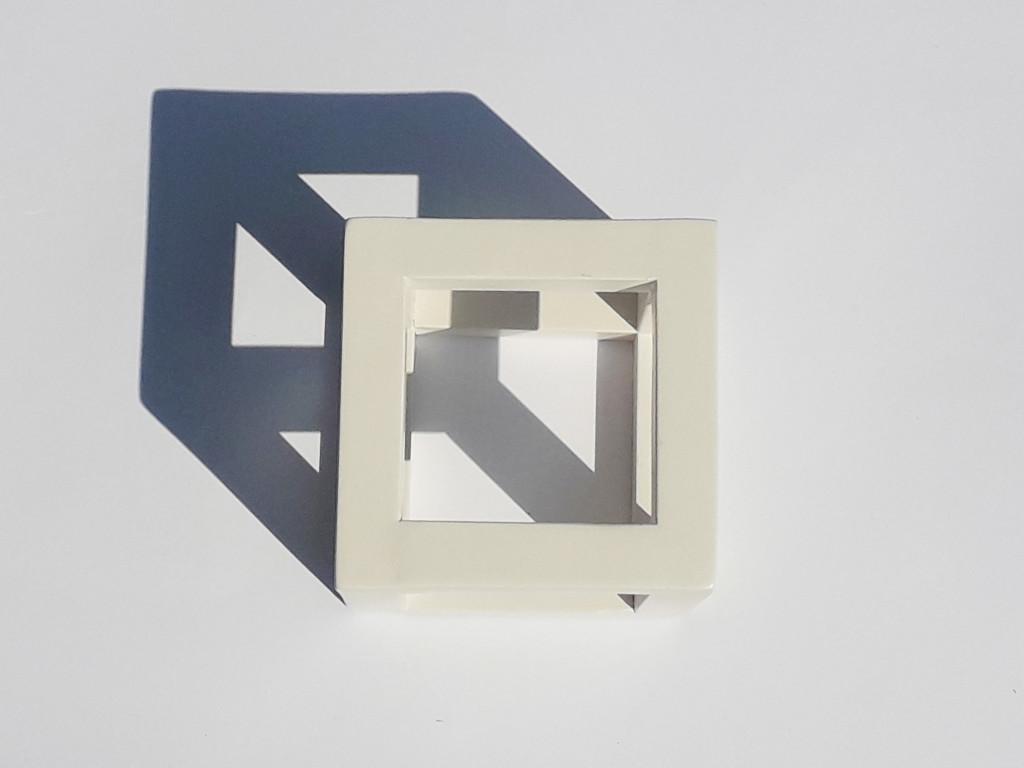 180521-DCPA_Bedier-scenario-cube-maquette-02