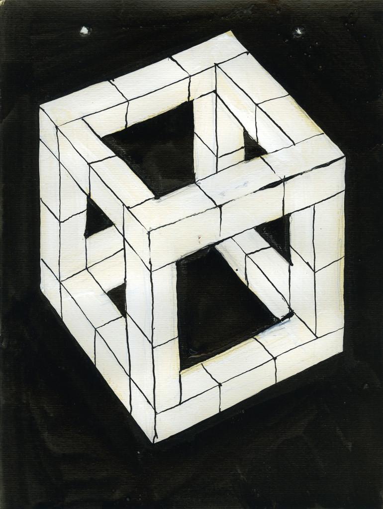 KM23-DCPA_Bedier-cube